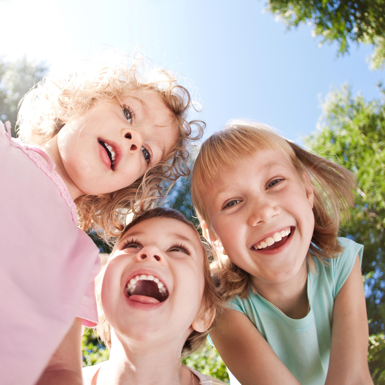 fotobestand-jonge-kinderen-van-de-folder-en-site
